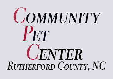 Community Pet Center